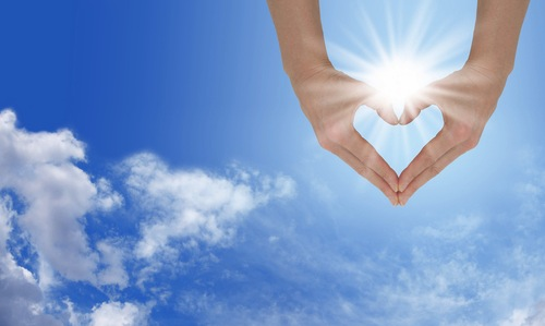 In The Name of Kindness – Are You Being Kind to Yourself?